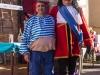 carnevale-2013-037