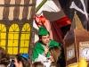 carnevale-2013-045