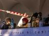 carnevale-2013-053