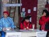 carnevale-2013-079