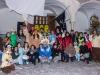 carnevale-2013-085