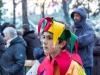 Carnevale_2015-168