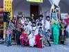 Carnevale_2015-195