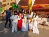 Carnevale_2015-44