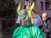 Carnevale_2015-80