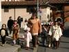 carnevale-avesa-2009-3