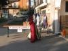 carnevale-avesa-2010-20