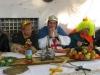 carnevale-avesa-2010-30