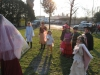 carnevale-avesa-2010-43