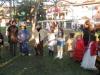 carnevale-avesa-2010-47