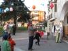 carnevale-avesa-2010-54