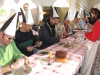 carnevale-avesa-2011-51