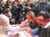 carnevale-avesa-2011-71