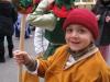 carnevale-avesa-2012-12