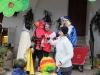 Carnevale2016-66-2