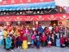 Carnevale2017-103