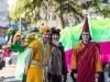 Carnevale2017-18