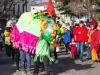 Carnevale2017-30