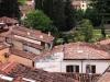I tetti di Via Indentro