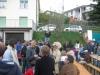 festa-montecchio-2012-005