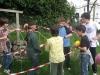 festa-montecchio-2012-011