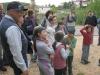 festa-montecchio-2012-013