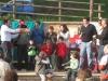festa-montecchio-2012-019