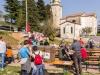 festa-montecchio-2013-24