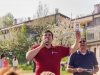 festa-montecchio-2013-25