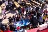FestaMontecchio2016-131