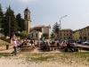 FestaMontecchio2018-9