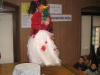 festa-s-lucia-2011-5
