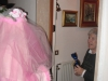 festa-s-lucia-2011-9