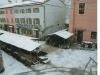 Inverno sul Lorì