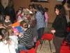 lavoretti-natale-2011