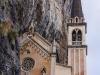pellegrinaggio-madonna-corona-2012-12