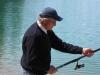 pesca-laghi-coredo-2009-3
