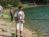 pesca-laghi-coredo-2009-6