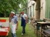 pranzo-festa-comunita-001