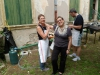pranzo-festa-comunita-006