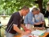 pranzo-festa-comunita-007