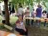 pranzo-festa-comunita-008