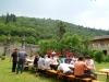 pranzo-festa-comunita-014