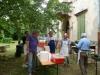 pranzo-festa-comunita-015