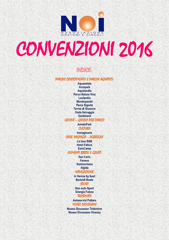 convenzioni-2016-provv-1