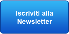 Newsletter_button240x120