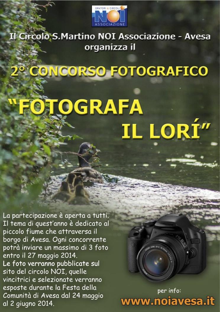 Locandina_concorso_foto_2014_low