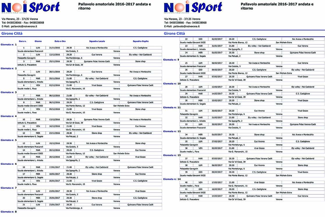calendario-pallavolo