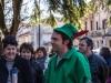 carnevale-2013-030