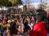 carnevale-2013-043
